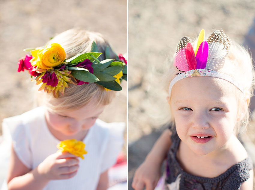 headpieces for pretty girlies