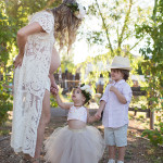 two babes will soon become three | the love designed life