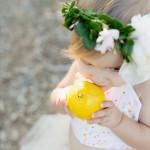 flower child | the love designed life