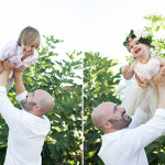 these peanuts love thier daddy | | the love designed life