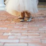 my tiny dance     the love designed life