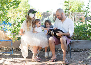 styled family maternity photo session on the farm   the love designed life
