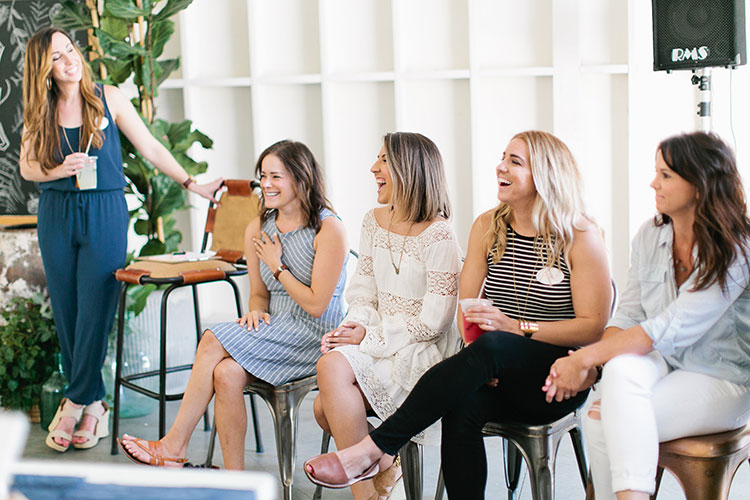 Claire Danes In Prada Source Shutterstock