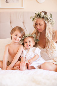 mother + child co.   dream photography studio for the love designed life
