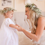 bed jumping   mother + child co.   dream photography studio for the love designed life