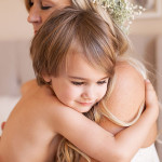 tender hugs from a son   mother + child co.   dream photography studio for the love designed life