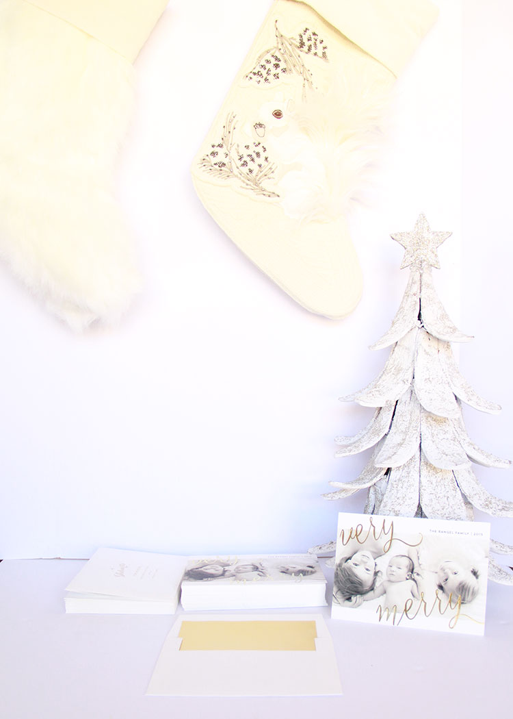 it's beginning to look a lot like christmas | the love designed life