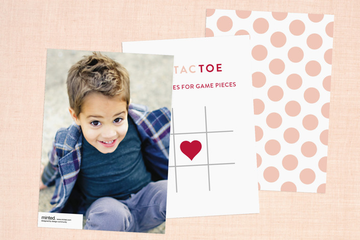 minted classroom valenitne's faves | the love designed life