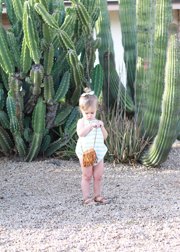 little explorer girl | the love designed life