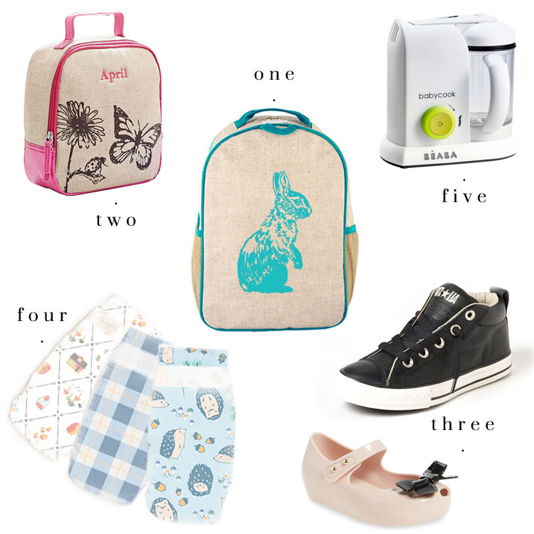 back to school essentials and deals on the love designed life!