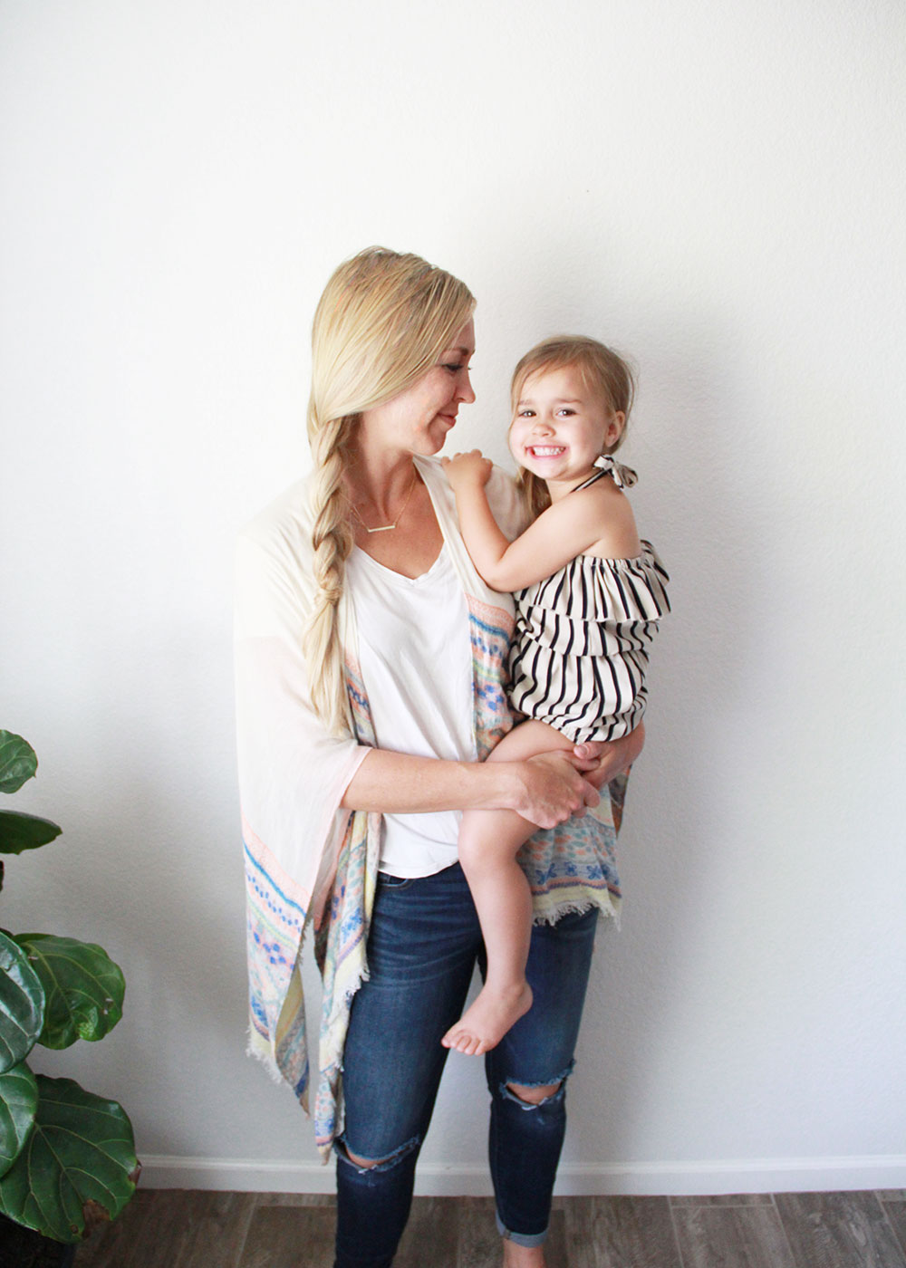 mother's day gift ideas on thelovedesignedlife.com