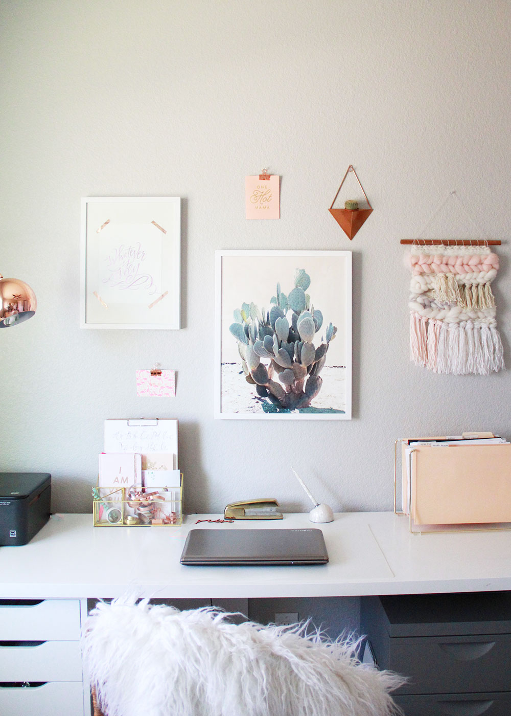 one of my favorite fine art pieces from minted. check out their anniversary sale on find art going on now | thelovedesignedlife.com