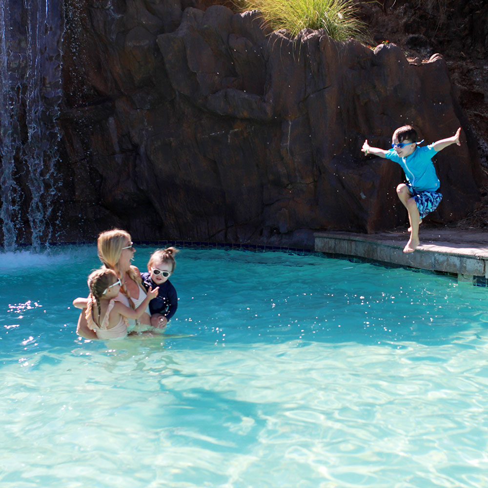 expert jumping in skills | thelovedesignedlife.com