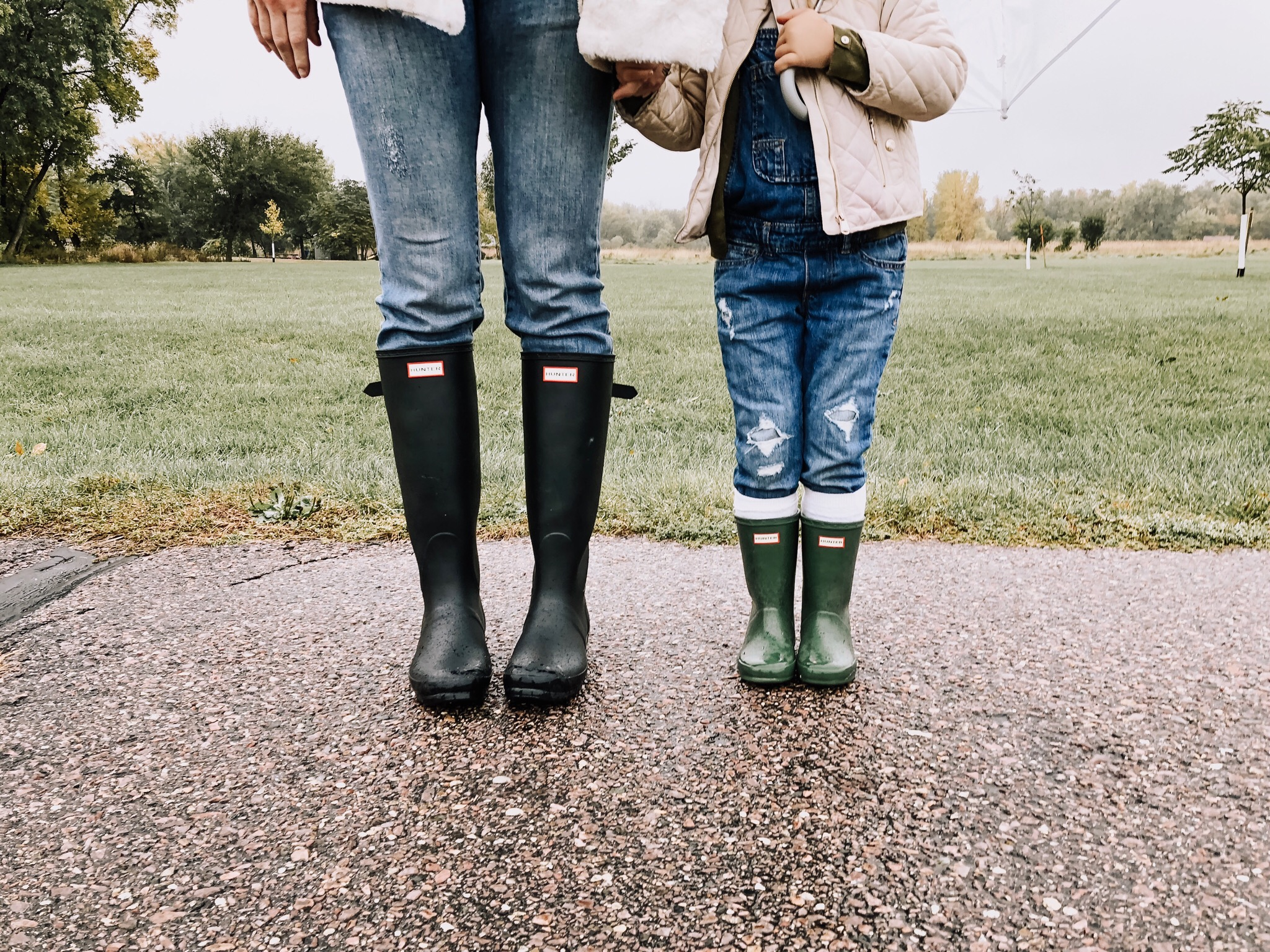 places to go when it rains (or it doesn't) in south dakota | thelovedesignedife.com #thingstodowithkids #funwithkids #travelwithkids #wanderlust
