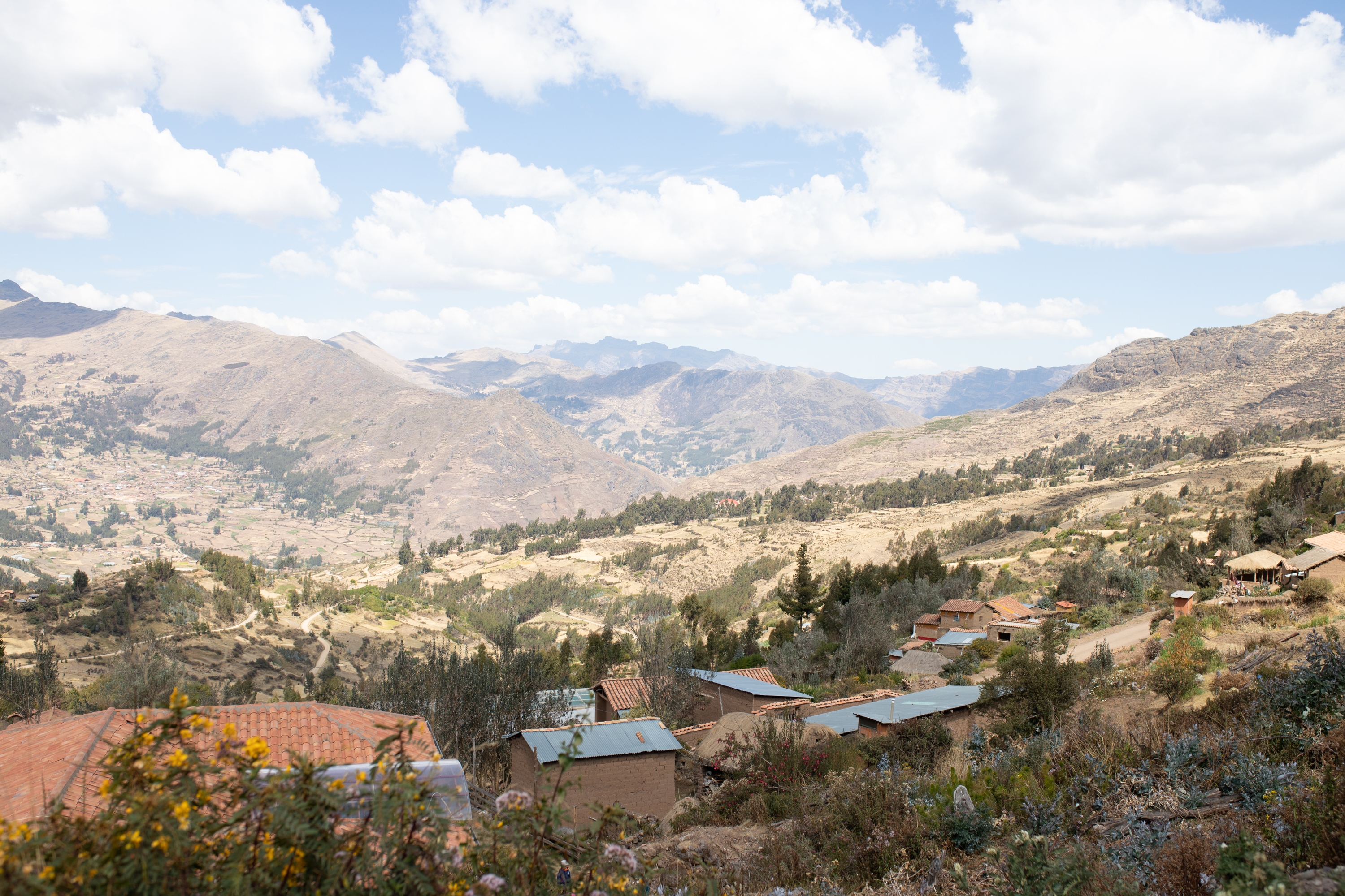 pisac, peru #magicaljourney #peru #travel