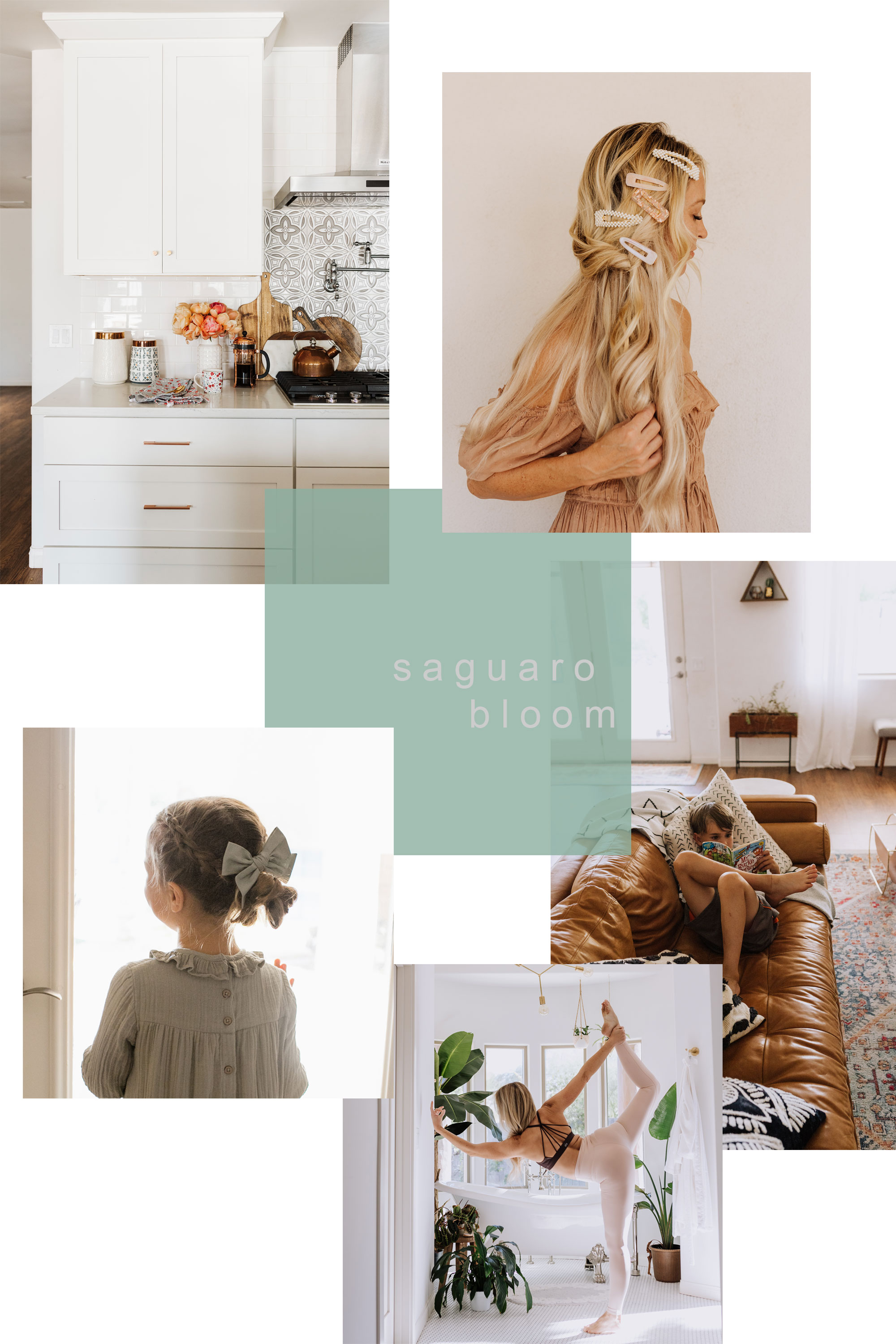 Saguro-Bloom-images