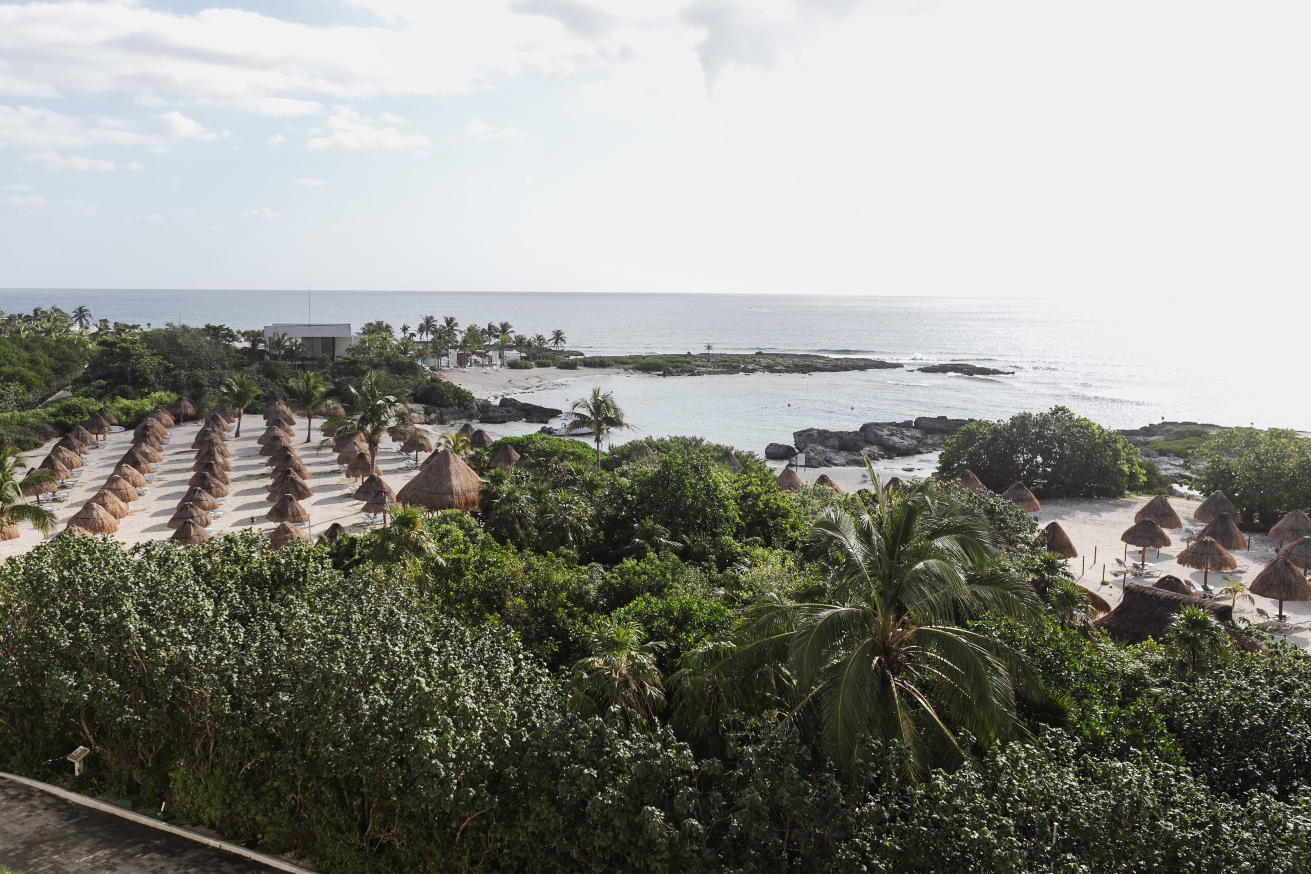 our trip to the riviera maya, mexico
